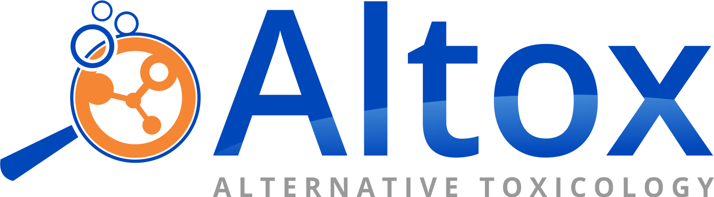 logo altox horizontal